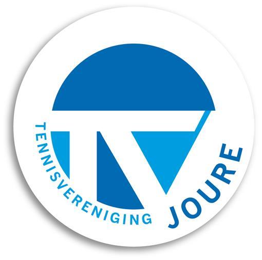 TVJoure logo.jpg
